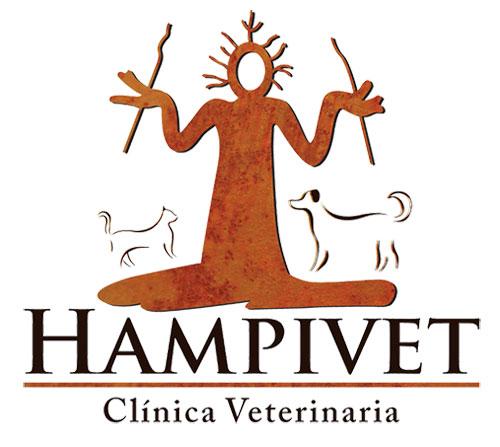 hampivet-nuestro-logo